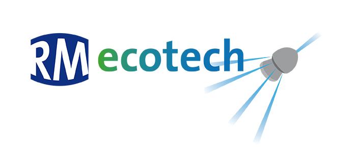 RM Ecotech
